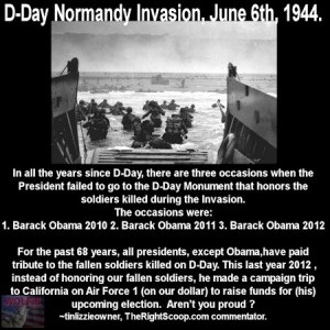D-Day-NObama1