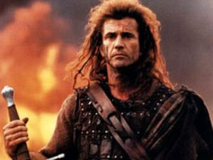 Mel-Gibson-As-william-wallace