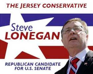 Lonegan for Senate