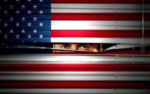 NSA peeking