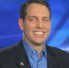 Mark Meckler, President of Citizens for Self-Governance