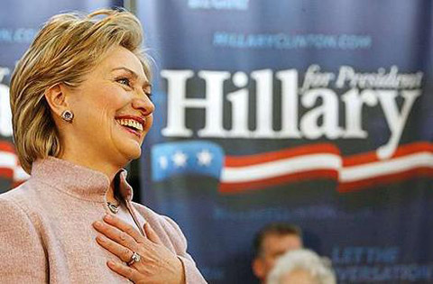 hillaryclinton-for-president