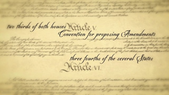 Article-V-of-the-Constitution