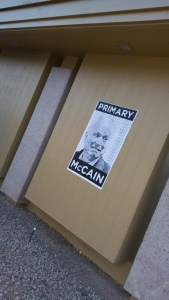 mccain-close