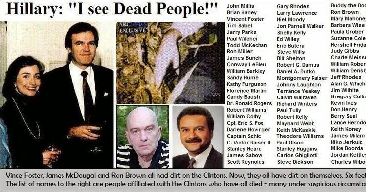 dead-people