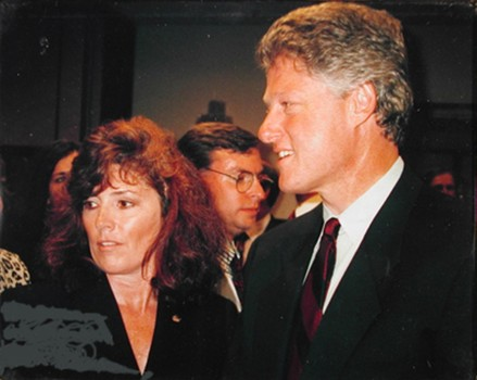 bill-kathleen-wiley