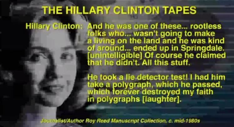 hillary-clinton-tapes