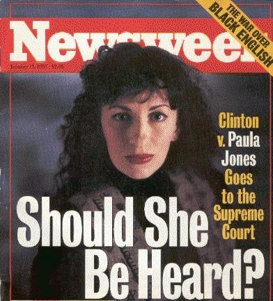 should-she-be-heard