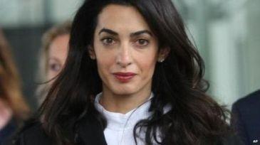 Amal Aremnia headshot