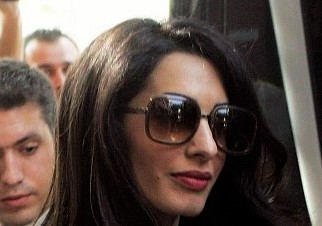 amal-at-work-w-press-pre-clooney