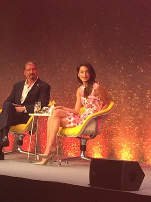 amal-clooney-in-giambattista-valli-at-ey-world-entrepreneur-of-the-year-in-monaco-10