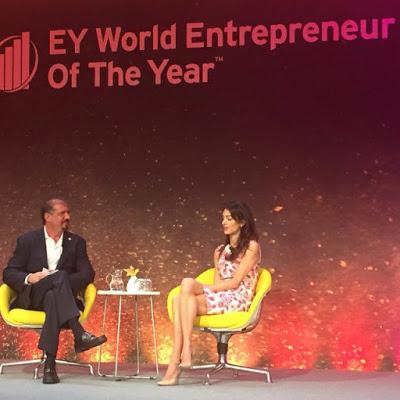 amal-clooney-in-giambattista-valli-at-ey-world-entrepreneur-of-the-year-in-monaco-8