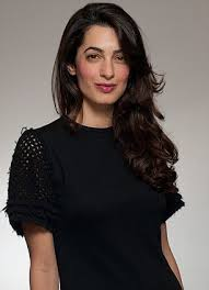 amal-sexisest-barrister-pic