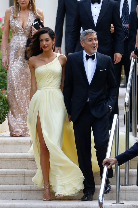 caleb-style-amal-cannes