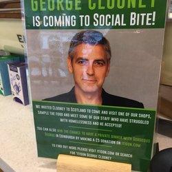 george-social-bite