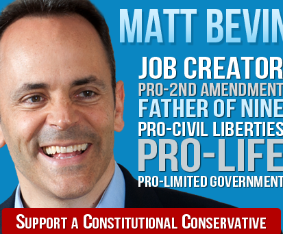 matt-bevin-job-creator