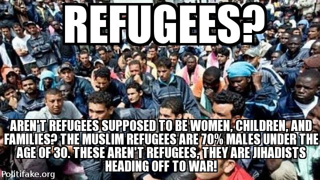 muslim-refugees-jihadists-refugees-arent-refugees-supposed-w-politics-1445799492-copy