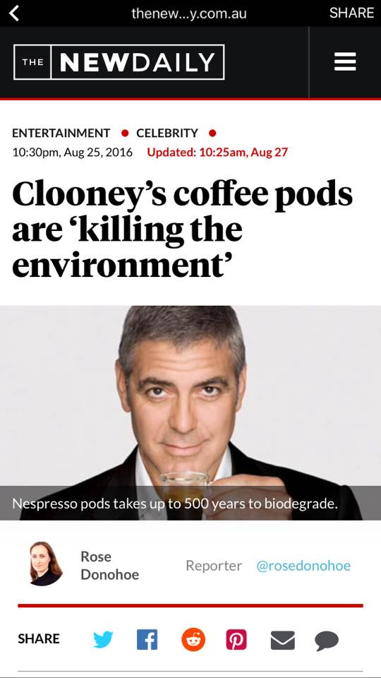 nespresso-pods-killing-environment