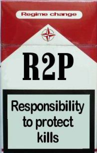 responsibility-to-protect-kills