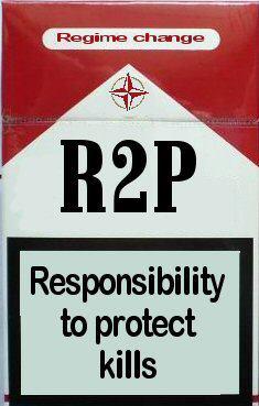 responsibility-to-protect-kills