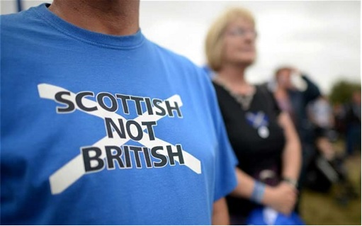 scotland-independence-scottish-not-british