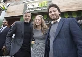social-bite-2