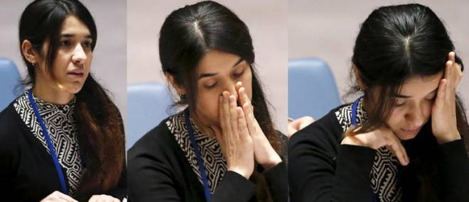 yazidi-woman-nadia-islamic-state-torture-jpg-image_-784-410