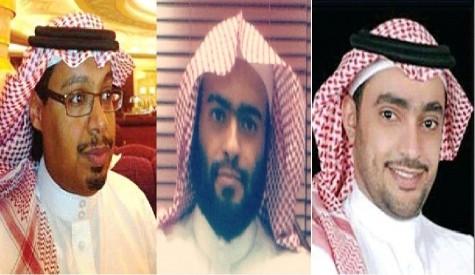 saudi_arabia_31-10_-14_