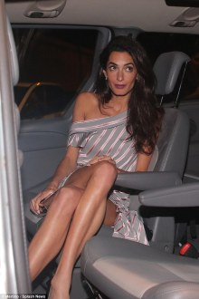 amal-crotch-shot-1