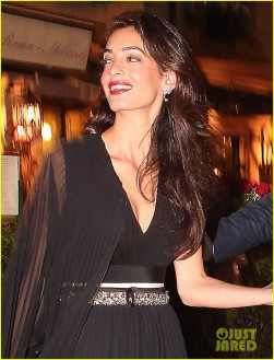 amal-first-date-night