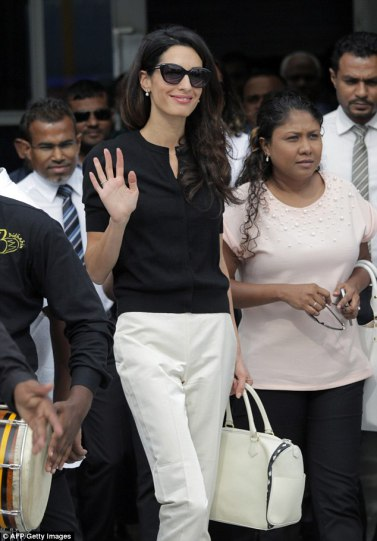 Amal Maldives 3