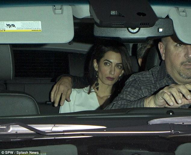 Amal Nov 8  Pissed in Car.jpg