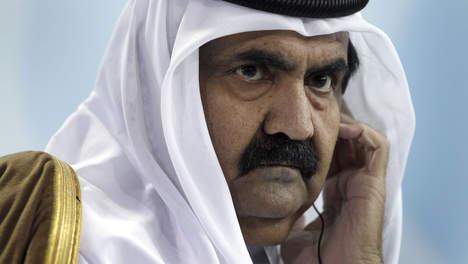bahrain-king-hamad-ibn-isa-al-khalifa