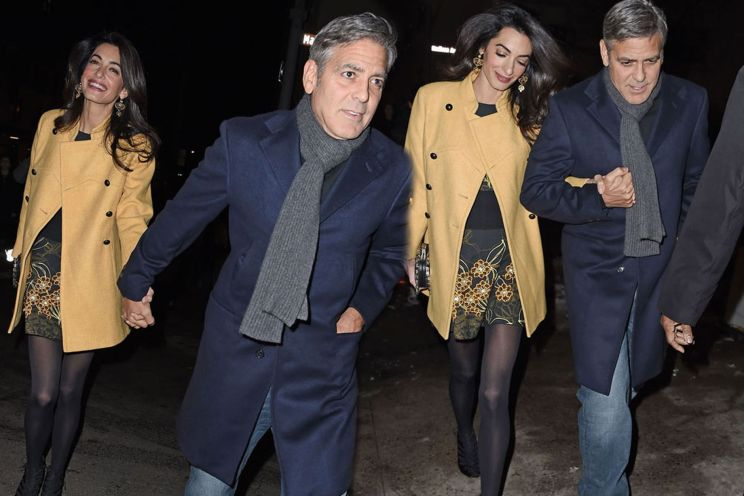 Clooney-and-Amal-MAIN