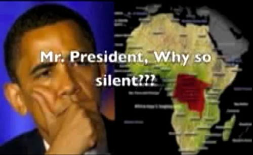 'Mr.-President-why-so-silent'-re-Congo-genocide-graphic