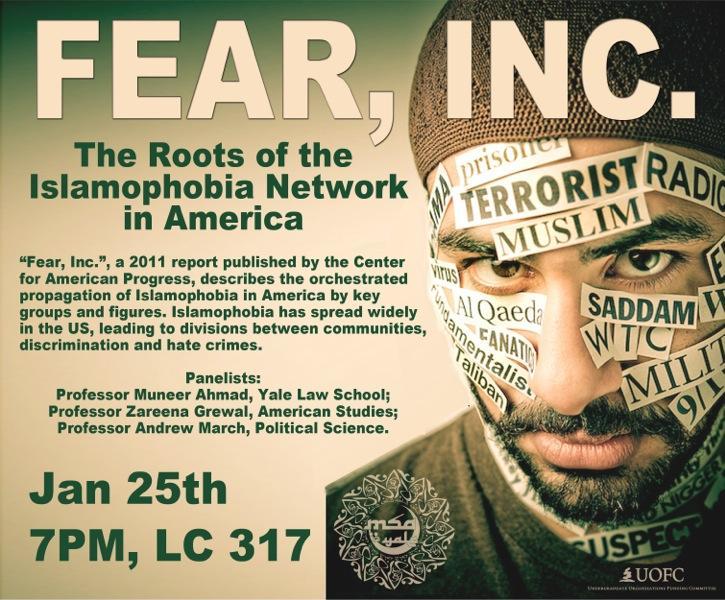 fear,_inc.__large