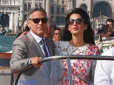 george-clooney-wedding-photos-president-politics-new-wife-amal-alamuddin9_2014-09-28_22-11-13-575x430