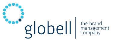 Globell