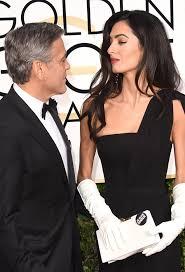Golden Globes 2