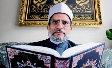 Hussein Halawa