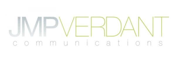 max_600_400_jmp-verdant-communications