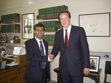 Nasheed Cameron  2.jpg