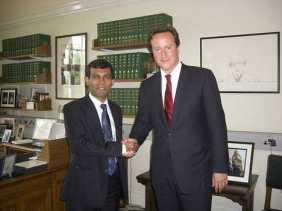 Nasheed Cameron 2