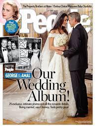 People wedding cover