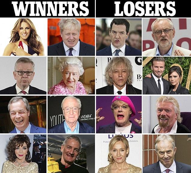 WINNER AND LOSERS BP -DEEP.jpg