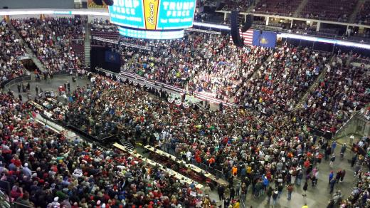 trump-rally-1