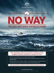 australia-boats-stopped