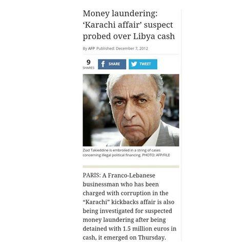 ziad-money-launderer