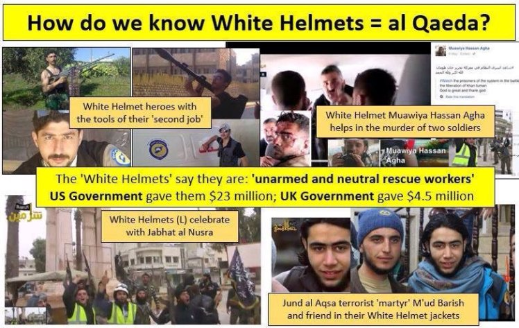 12-White-Helmets-Terrorists