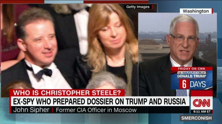 170114103845-who-is-dossier-author-christopher-steele-00005005-full-169
